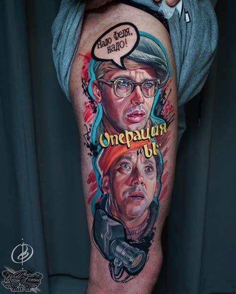 talented tattoo artists     temptoo temporary tattoo