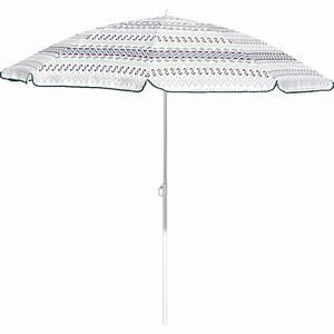 Pied De Parasol Gifi : vente parasol pied de parasol tritoo maison et jardin ~ Dailycaller-alerts.com Idées de Décoration