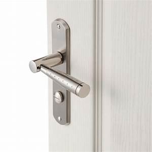poignee de porte With poignee de porte moderne
