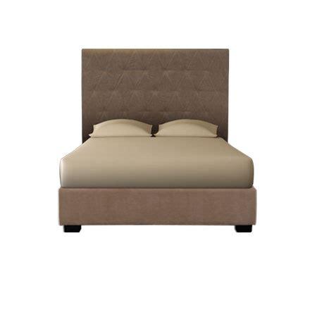 precios de camas en elektra mexico home design ideas