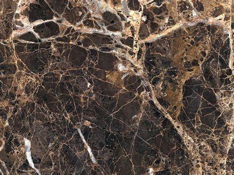 Turkey Emperador Dark Marble texture   Image 7091 on CadNav
