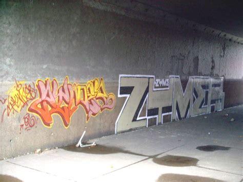 Art Crimes: Boise Idaho 4
