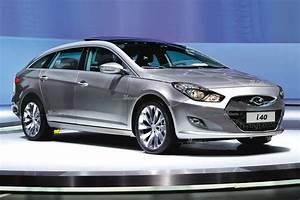 Hyundai I40 Sw : hyundai i40 sw per famiglie sportive ~ Medecine-chirurgie-esthetiques.com Avis de Voitures