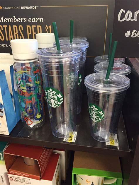 target starbucks cafe mugs    momma taught
