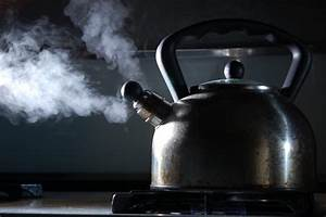 Haines Borough Tells Some Residents To Boil Water