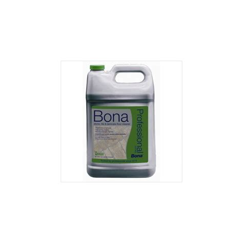 bona pro series hardwood floor cleaner refill bona pro series tile and laminate floor cleaner