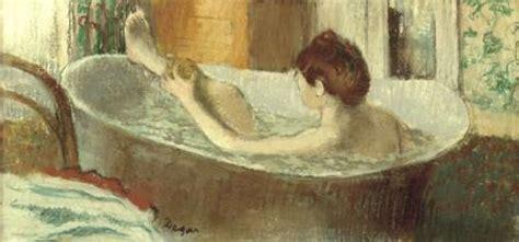 storia vasca da bagno storia vasca idromassaggio