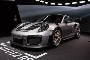 Porsche 911 Gt2 Rs 2017 : file porsche gt2 rs iaa 2017 frankfurt 1y7a2769 jpg wikipedia ~ Medecine-chirurgie-esthetiques.com Avis de Voitures