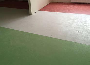 propas pvc floor coverings