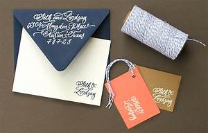 diy embossed custom stationery With diy wedding invitations with stamps