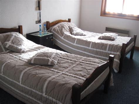 chambres d hotes meyrueis chambres d hotes les aires de la carline