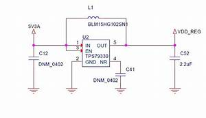 Suitable For 868mhz To 915mhz Rf   Fmuser Fm