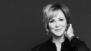 Joanna Kerns on Becoming a Director: 'It's Been a Hard ...