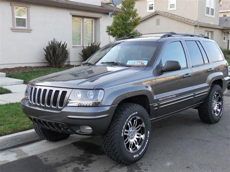 cherokee jeep 2003 dman89 2003 jeep grand cherokee specs photos