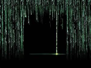Matrix Wallpapers - Wallpaper Cave