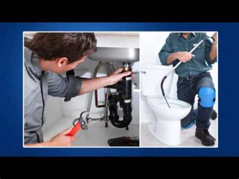 plumbing provo plomeros plumbers y drain service salt lake city provo