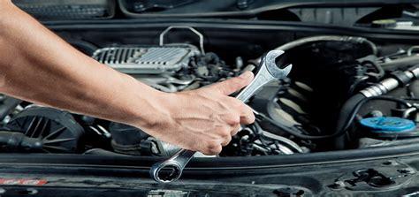 auto repair services  winston salem   find local