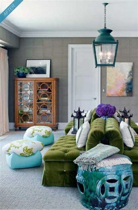 beistelltisch sofa 66 grüne sofas in verschiedenen formen und designs