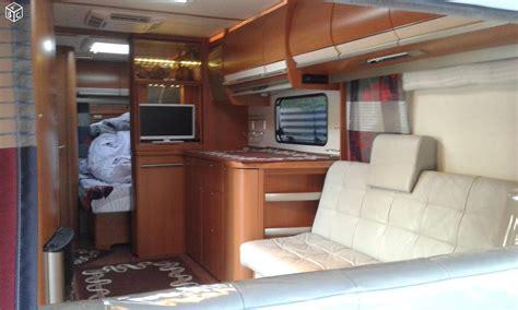 cing car eriba occasion 35319 best interieur caravane fendt pictures moderne huis 2018 quantelbifoldracing