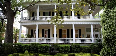 27243 bed and breakfast in charleston sc 6 charleston bed and breakfasts you won t want to check