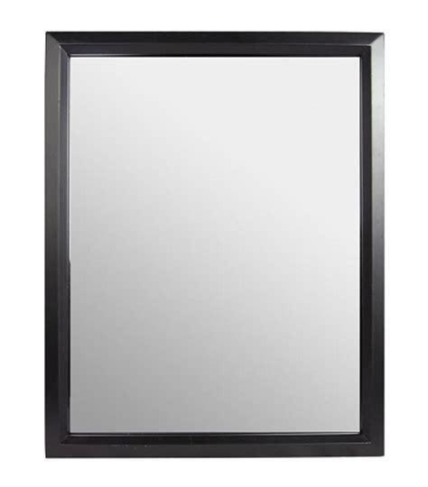 Webcam Mirror by Wall Mirror Color Camera With Dvr