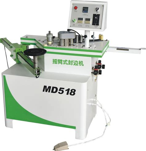 china customized wood woodworking manual edge banding machine  curve manufactures suppliers