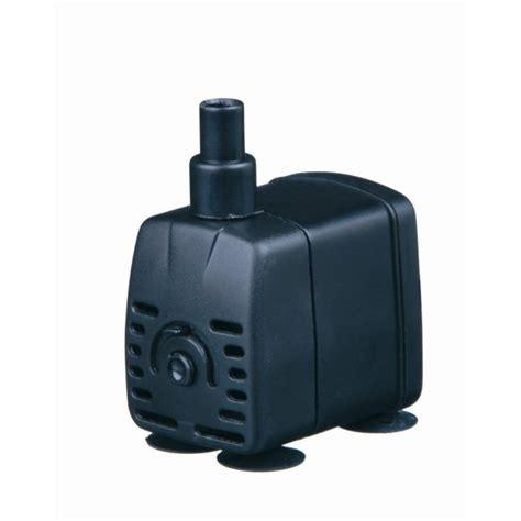 pompe pour fontaine exterieur pompe pour fontaine ubbink eli indoor 200i achat vente bassin d ext 233 rieur pompe pour