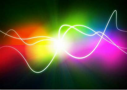 Backgrounds Desktop Wallpapers Background Abstract Lights Cool