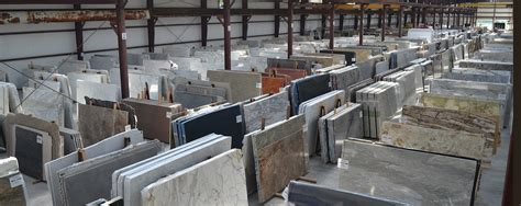 agm imports granite marble carolina south
