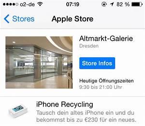 Google Play Store Gutschein Online Kaufen : play store gutschein kaufen ~ Markanthonyermac.com Haus und Dekorationen