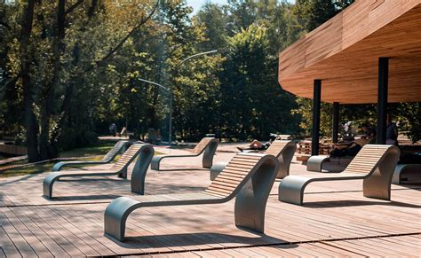 lunawood furniture vdnh park moscow lunawood