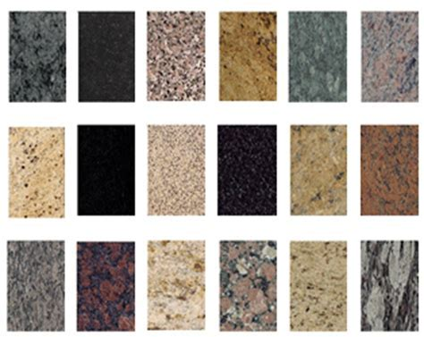 Lifestyle Kitchens   Countertop Materials