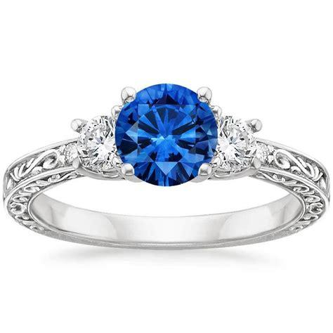 Gemstone Engagement Rings  Brilliant Earth. Unique Beads Wholesale. Wrist Band Bracelet. Forever Necklace. Evil Eye Brooch. Diamond Pearl Engagement Rings. Rocker Wedding Rings. Rings Tanzanite. Silver Chain Bracelet