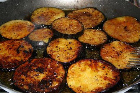 recette de cuisine avec aubergine comment faire cuire les aubergines recettes avec