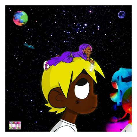 REVIEW: Lil Uzi Vert's latest project reflects all his ...