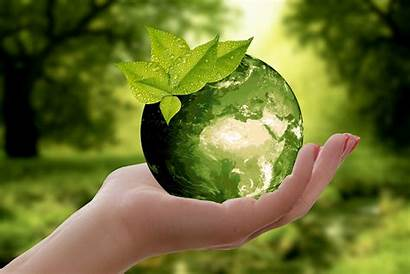 Friendly Eco Lifestyle Easy Changes Need Living