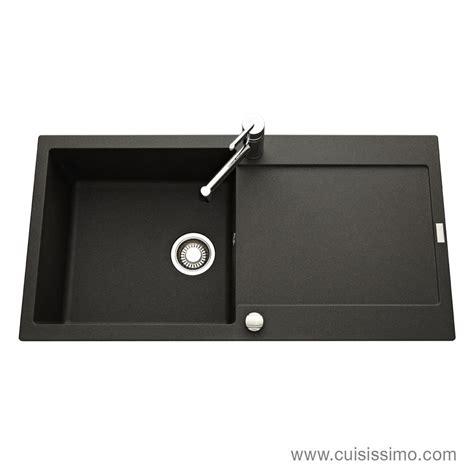 comment nettoyer inox cuisine nettoyer evier resine noir 28 images evier resine noir
