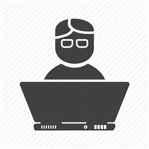 Software Development Icon Png | www.imgkid.com - The Image ...