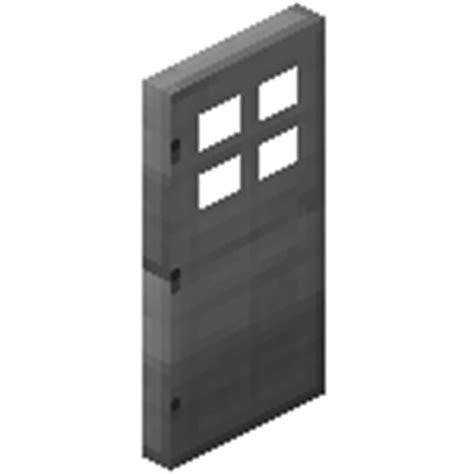 minecraft iron door minecraft iron door minecraftopia