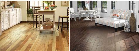28 best shaw flooring kelowna shaw hardwood floors flooring canada kelowna kelowna bc - Shaw Flooring Kelowna