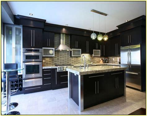 Home Improvements Ideas Picture