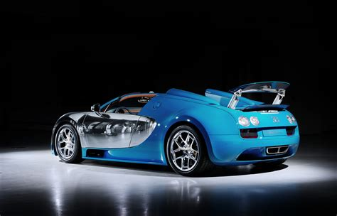 Bugati Car by Wallpaper Bugatti Veyron 16 4 Grand Sport Sport Car