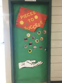 Classroom Door Decorating Contest Ideas by Pbis Door Decorating Contest Loversiq