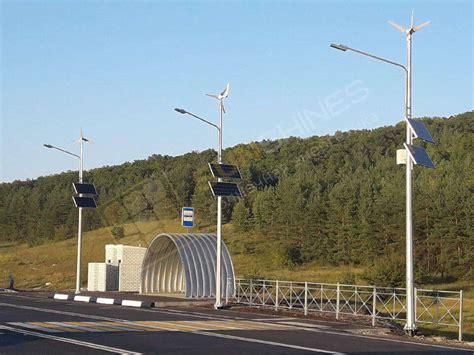ветрогенератор для уличного фонаря Завод Вы можете непосредственно заказать продукты с Китайских ветрогенератор для уличного фонаря.