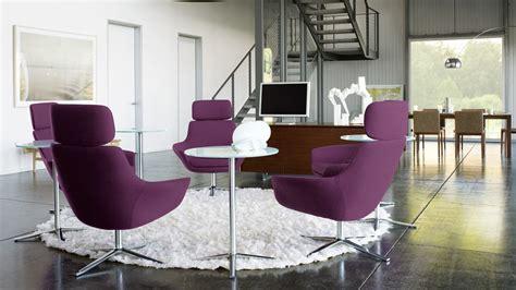 premium coalesse bob lounge chair steelcase