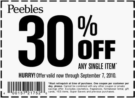 printable coupons   wordpresscom site page