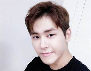 Hoya Posts Handwritten Letter After Leaving INFINITE | Soompi