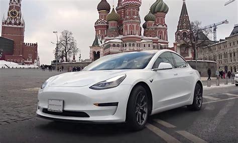 Tesla News, Tips, Rumors, And Reviews