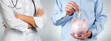 health savings account hsa works healthinsuranceorg