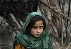 Ton Blogue Préféré: Life in Afghanistan